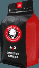 Zombie Kaffee 100