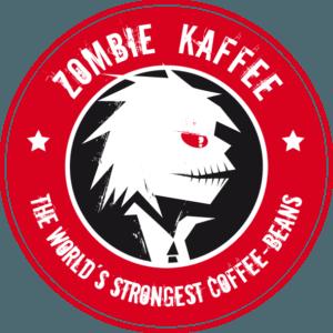 Zombie Logo 300